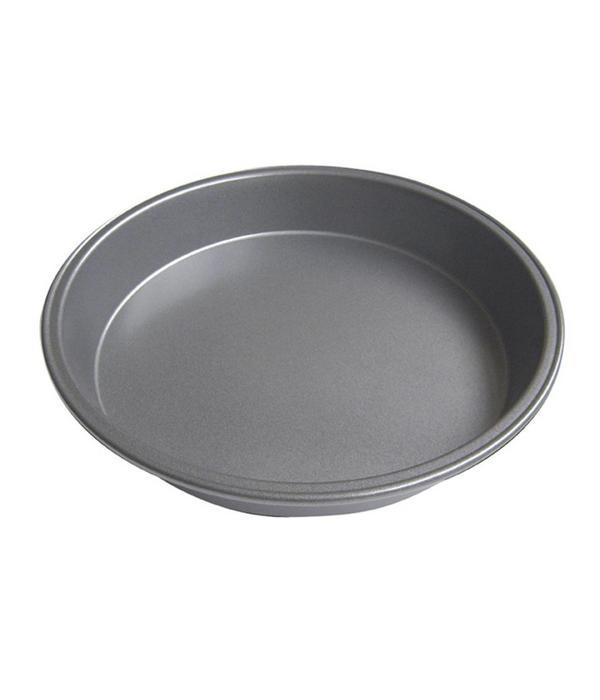 Orly Cuisine La Pâtisserie 23cm  Round Cake Pan