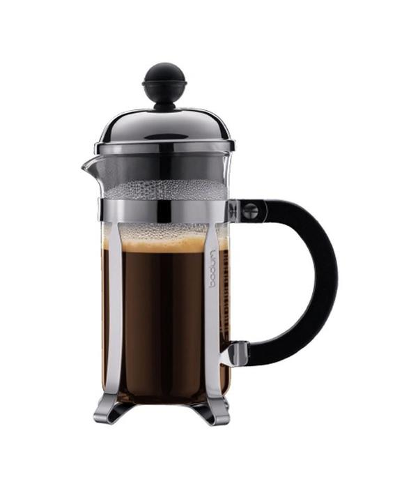 Bodum Bodum Chambord 8 Cup Coffee Maker