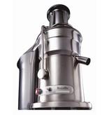 Breville Extracteur à jus Juice Fountain Élite de Breville
