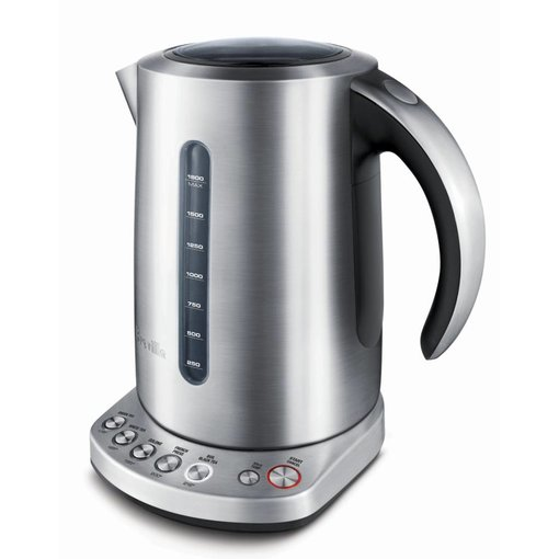 Breville Breville The IQ Kettle