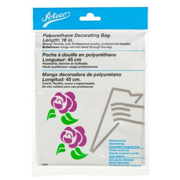 Ateco 24'' Polyurethane Icing Bag