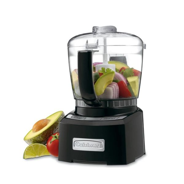 Cuisinart Mini Chopper