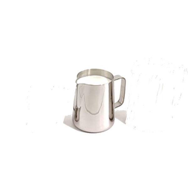 Pichet à lait Adamo