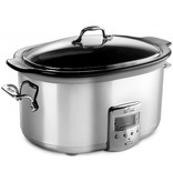 All-Clad All-Clad 6 L Electric Slow Cooker
