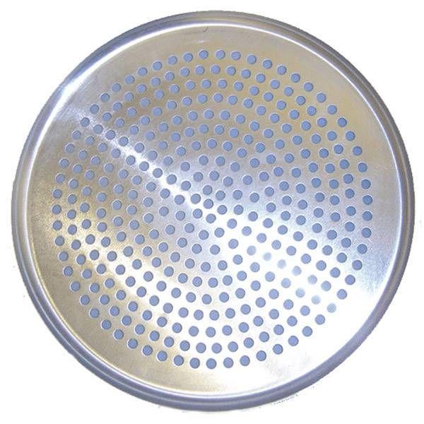Norjac Perforated Pizza Pan