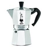 Bialetti Bialetti 9 cup Moka Express Coffee Maker