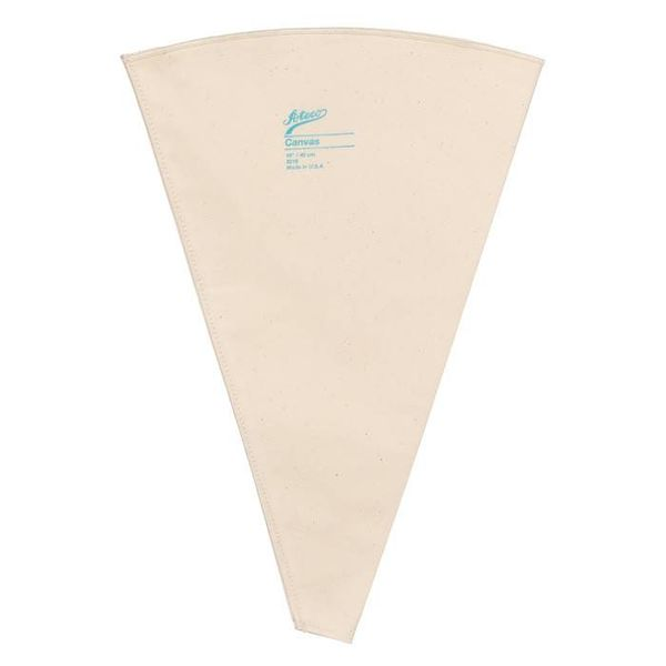 Ateco 14'' Canvas Icing Bag