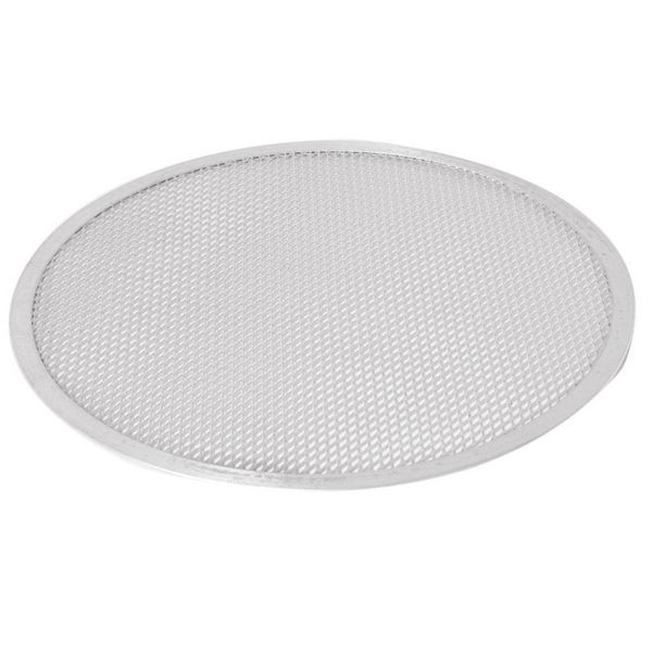 Grille à pizza, 46 cm de Johnson Rose