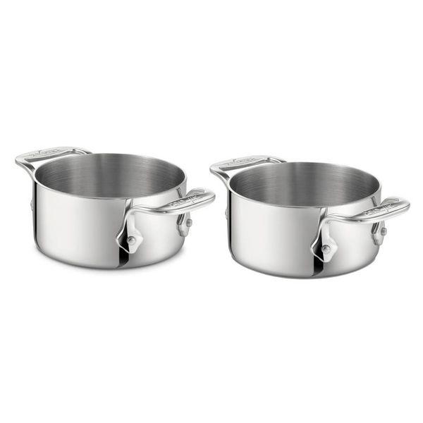 All-Clad Soup/Soufflé Ramekins