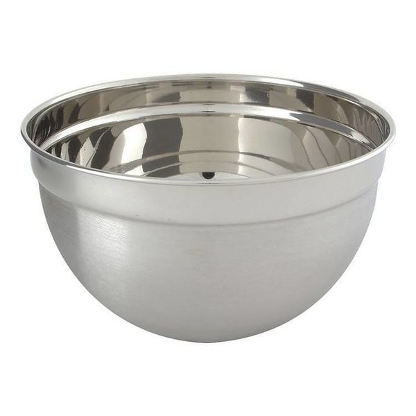 Vinod Professional Mixing Bowl