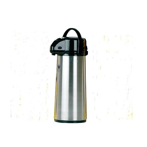 Johnson Rose 1.9L Air Pot