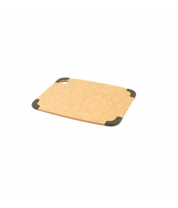 Epicurean Non Slip Cutting Board