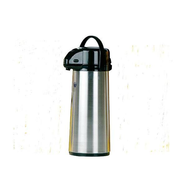 Johnson Rose 2.5L Air Pot