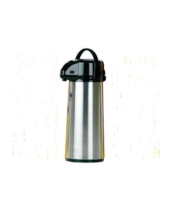 "Johnson Rose Thermos ""Air Pot"" 2.5 L de Johnson Rose"