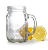 Artland Artland  Oasis Drinking Jar