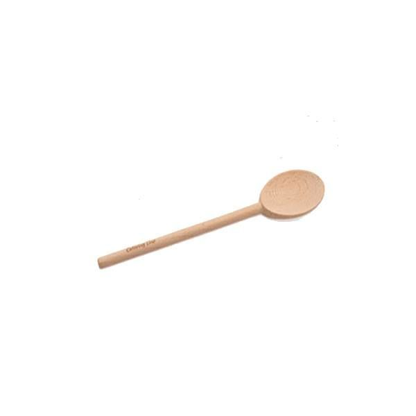 Adamo Large Wooden Spoon