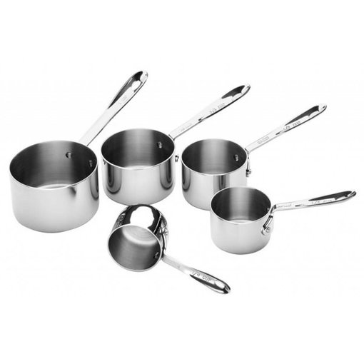 All-Clad All-Clad Measuring Cup Set