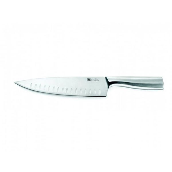Ricardo Stainless Steel Chef Knife