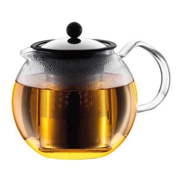 Bodum Assam 1L Tea Press