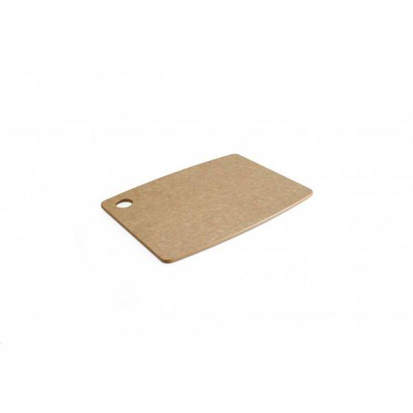 Planche à découper série Cuisine de Epicurean 29 cm x 22 cm