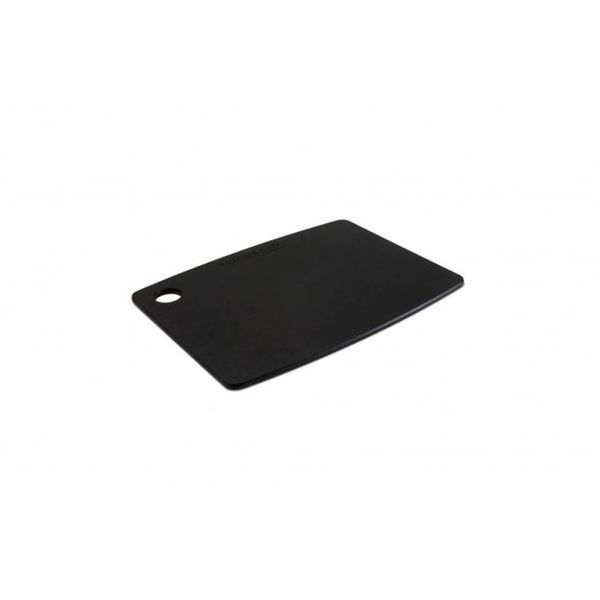 Epicurean Kitchen Series Cutting Board