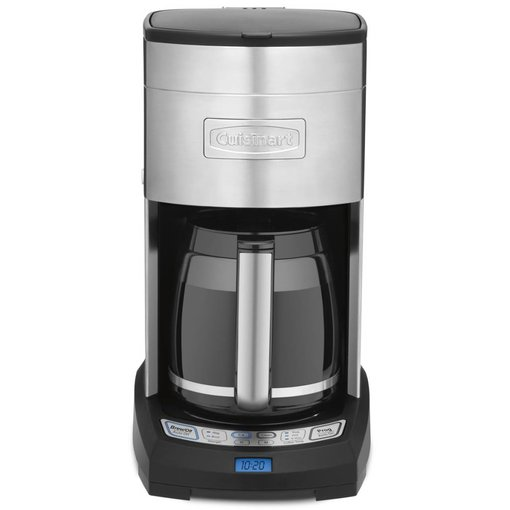 Cuisinart Cuisinart Extreme Brew 12 Cup Coffee Maker