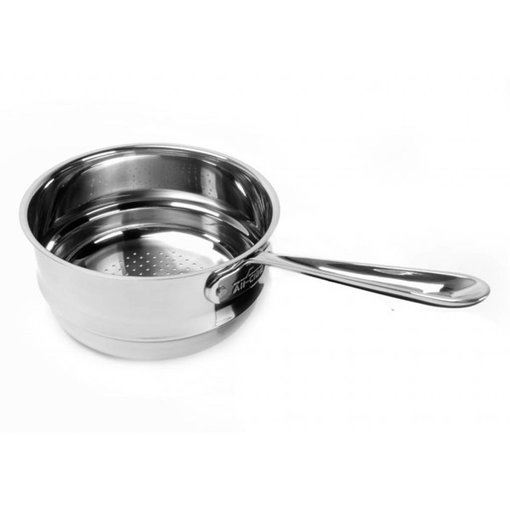 All-Clad All-Clad Universal Steamer Insert