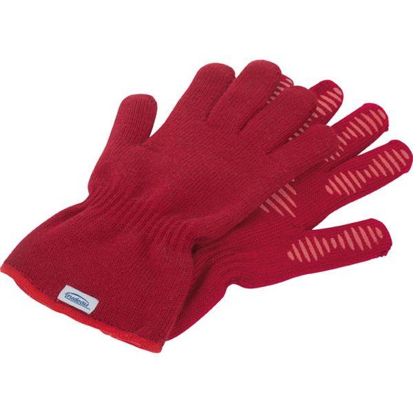 Paire de gants résistants à la chaleur Stay Cool  de Trudeau