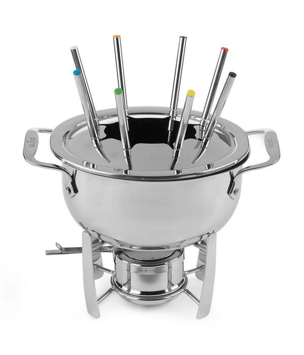 All-Clad All-Clad Fondue Pot