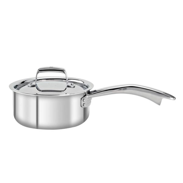 ZWILLING TruClad Sauce Pan 1,9 L