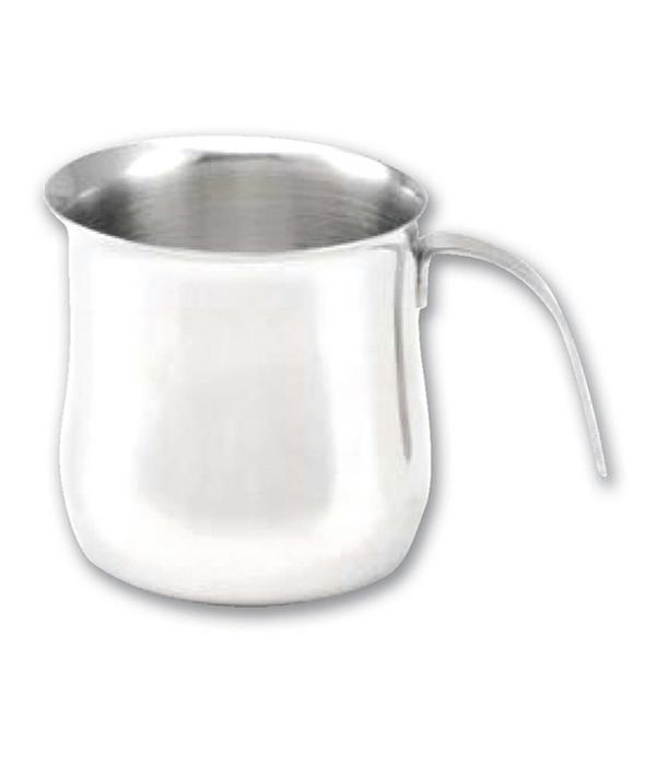 Cool Kitchen Pro Cool Kitchen Pro Milk Jug 0,55 L