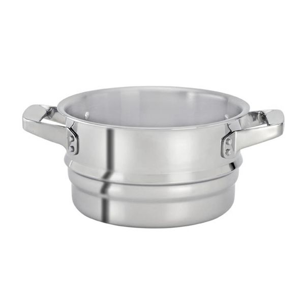 Henckels TruClad Double Boiler