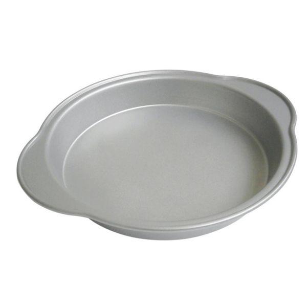 La Pâtisserie Prestige 23cm Round Cake Pan