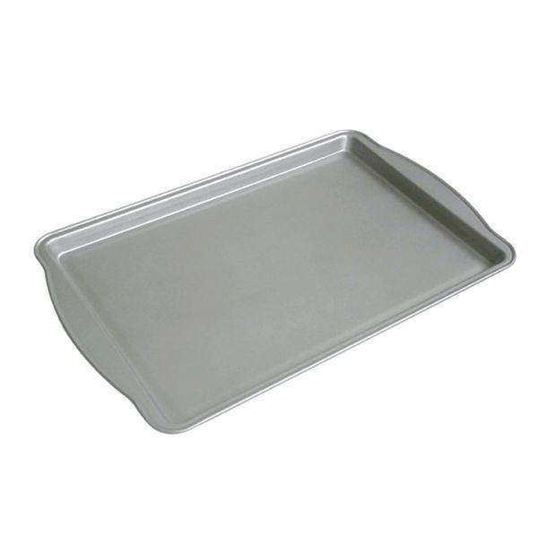 Plaque à biscuits prestique de La Pâtisserie 43 cm