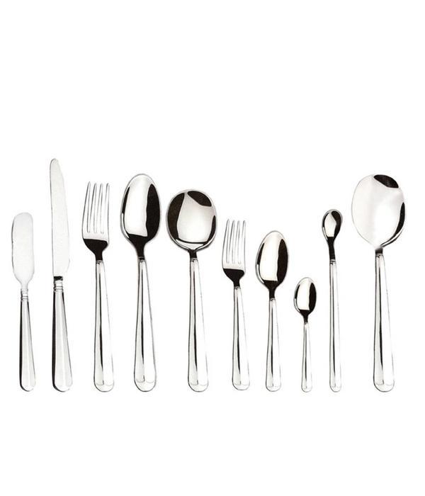 Orly Cuisine Josef Strauss Glasgow Open Stock Flatware Table Knife