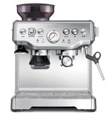 Breville Machine à espresso Barista Express® de Breville