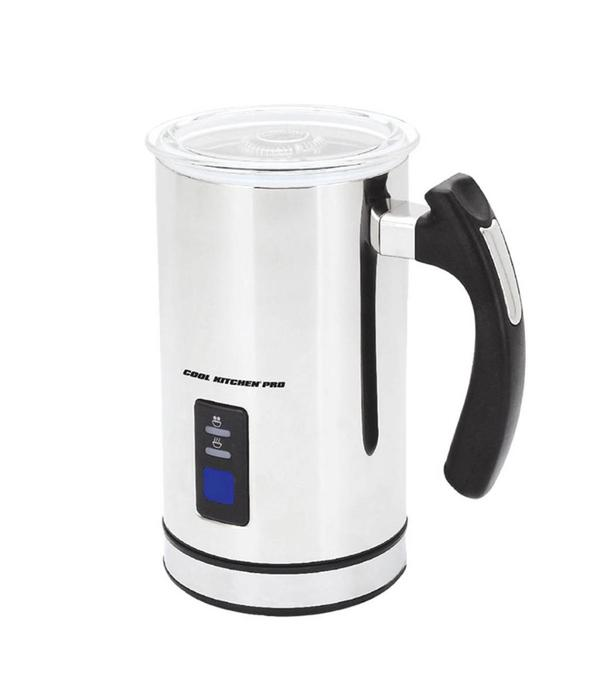 Cool Kitchen Pro Cool Kitchen Pro Milk Frother 250 ml