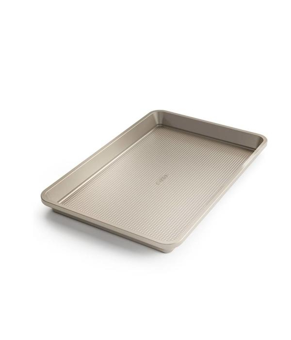 Oxo Oxo Plaque Non-Stick PRO Baking Pan