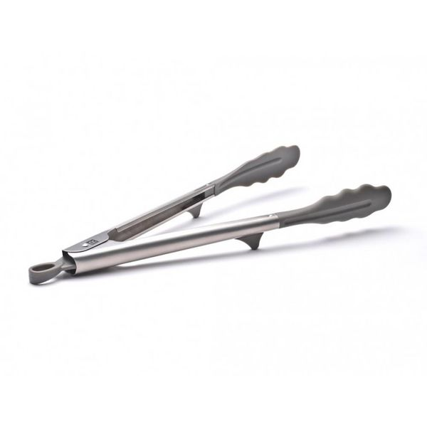 Ricardo Nylon Tongs