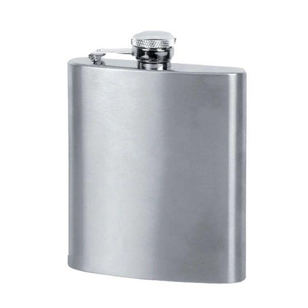 Josef Strauss Gourmet Flask 177 ml