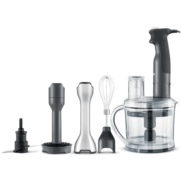 Breville The All in One