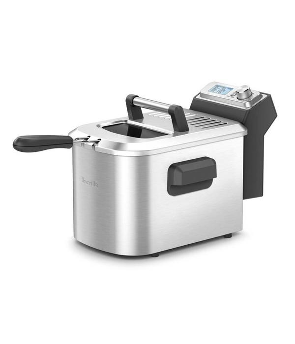 Breville Friteuse Smart Fryer de Breville