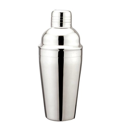 Strauss Josef Strauss Cocktail Shaker