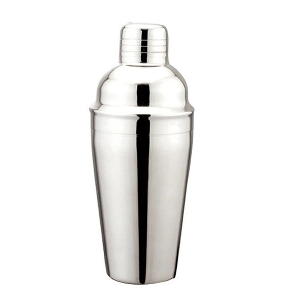 Josef Strauss Cocktail Shaker