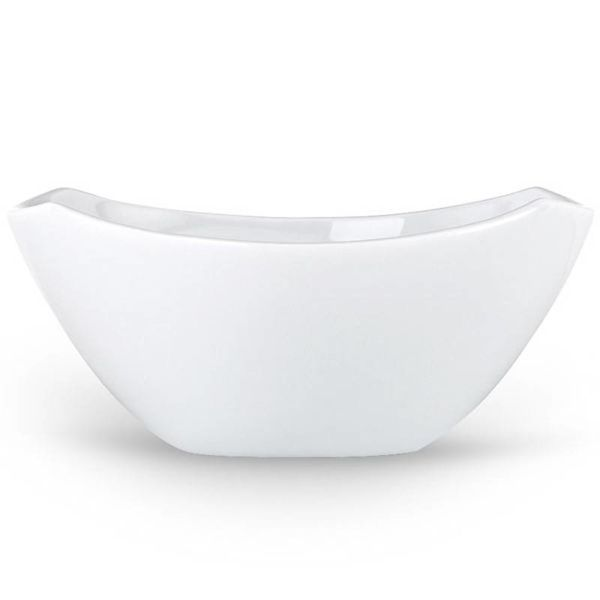 Dansk Classic Fjord Small All Purpose Bowl
