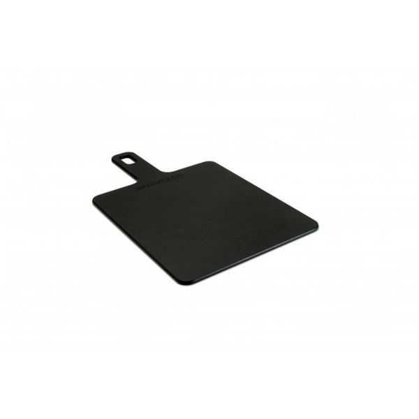 Epicurean Handy Cutting Board