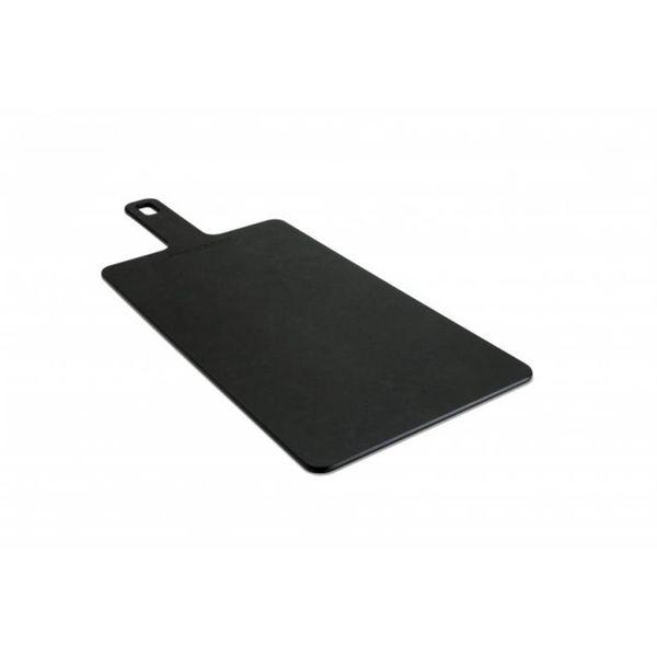Planche à découper pratique de Epicurean 35 cm x  17 cm