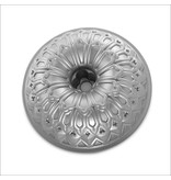 Nordic Ware Nordic Ware Stained Glass Bundt Pan