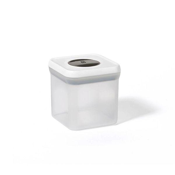 Ricardo 2.3 L Container