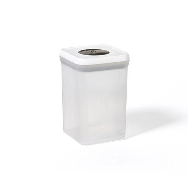 Ricardo 3.7 L Container